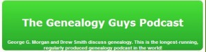 GenealogyGuys