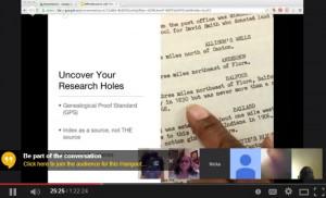 GooglePlusScreen
