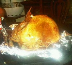 ThanksgivingTurkey14