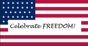 CelebrateFreedomFlag