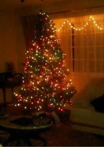 ChristmasTreeImage