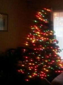 ChristmasTreeImage2014