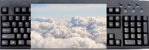CloudComputer
