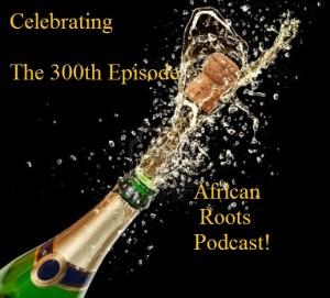 CelebrationPodcast