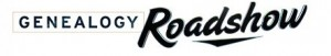 GenealogyRoadShow