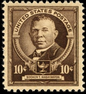 BTWashingtonStamp