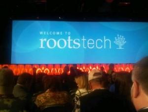 RootsTechOpening