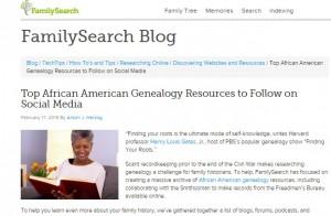 FamilySearchBlogAfAm
