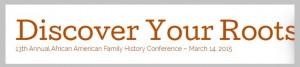 LDS Conference LA