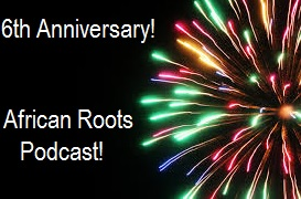 PodcastAnniversary