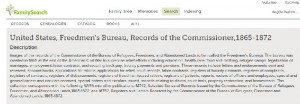 BureauRecords