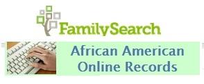 FamilySearchFBRecords