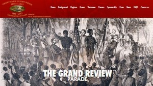 GrandReviewParade