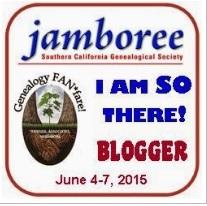 JamboreeBadge2015