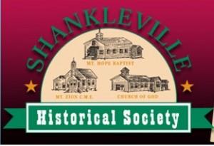 Shankleville