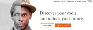 DiscoverFreedomLogo
