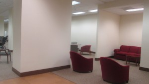 Archives Invtn Hub Seating Area1