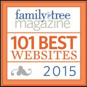 FTM Best Websites2015
