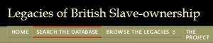 BritishSlaveDatabase