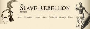 SlaveRebellion