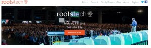 ROOTStech2016Registration