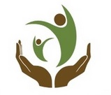 MAAGI 2016 New Logo