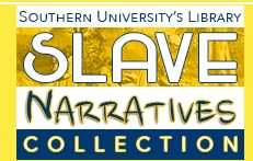 Slave Narratives Collection