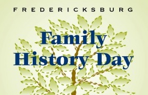 FredericksburgDay
