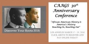 LA Conferences