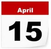 April15