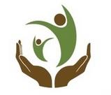 MAAGI Tiny Logo