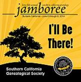 JamboreeBadge