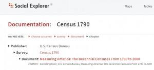 documenting-census