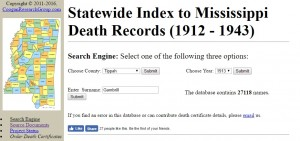 ms-state-index