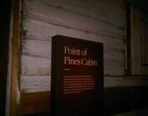 nmaach-pics-2-slave-cabin
