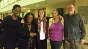 aahgs-conf-2016-friends-in-lobby