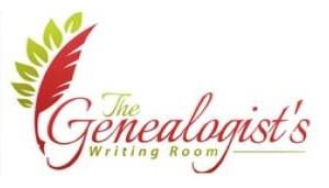 anita-henderson-gen-writing-room