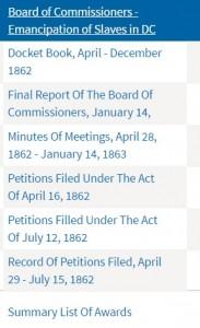 dc-emancipation-records