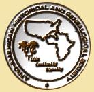 aahgs-logo
