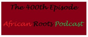 podcast-400th-episode