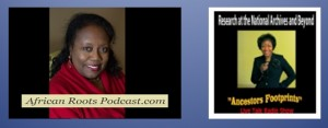 podcasts-ayw-and-bernice